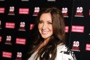 Bristol Palin Joins Cast of 'Teen Mom OG'