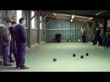 (8) Kerlanguis : concours de boules plombées le 09/12/2007