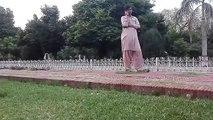 punjabi funny Funny baba pakistani funny clips funny vidos funny videos 2017 - YouTube