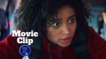 The Darkest Minds Movie Clip - Like Riding a Bike (2018) Bradley Whitford Sci-Fi Movie HD