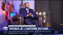 """Les secrets des tubes: """"Double je"""", de Christophe Willem"""
