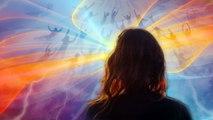 Journey of Soul: Life after Death | मरने के बाद आखिर कहां जाती है आत्मा | Boldsky