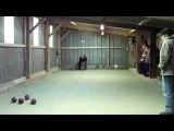 (5) Kerlanguis : concours de boules plombées le 09/12/2007
