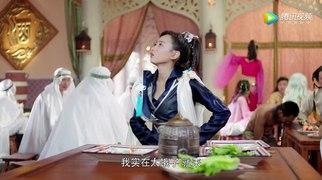 Phuong Hoang Ruc Lua Tap 13 Thuyet Minh Phim Trung