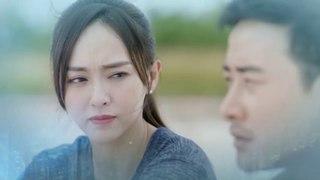 Danh Ca Thanh Xuan De Yeu Em Tap 37 Thuyet Minh Phim Hoa Ngu