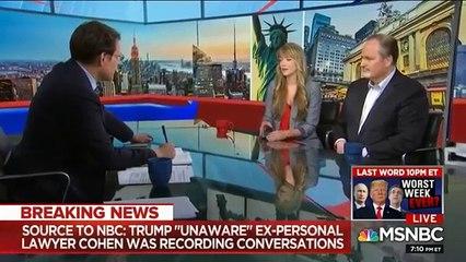 Breaking News MSNBC News Tonight July 20, 2018 - Hardball with Chris Matthews 20_18_7