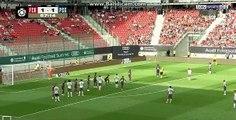 Renato Sanches Goal HD - Bayern Munich 2-1 PSG 21.07.2018