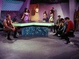 Star Trek (Serie Original) - T3 - 06 - El Cerebro De Spock - Paramount Television (1968)