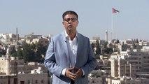 الاقتصاد والناس- ملامح الاقتصاد الأردني وعوامل معاناته
