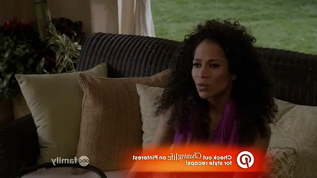 The Fosters S02 E03  Play