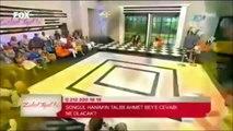 Türk Canlı Yayın Kazaları | Canlı Yayın Kavgaları ve Kovulma Anları