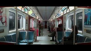 SHAZAM! - Official Teaser Trailer [HD]