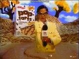 WOC Fox Kids Commercials 9/18/2001 Part 5