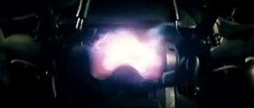 Batman v Superman: Dawn of Justice | TV Spot #12 [HD] | Warner Bros 2016 DC Superhero