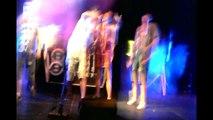 Pancevo Events 2018 - Stereo Banana Part 2/2