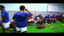 Ronaldinho ● Insane Freestyle Tricks freestyle skills and tricks