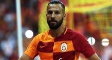 Bursaspor, Yasin Öztekin ile Prensipte Anlaştı