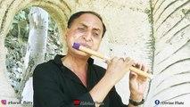 Mile Ho Tum Humko - Roja Janeman - Flute cover - Divine Flute