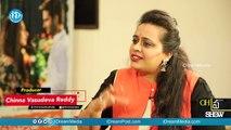 Actress Aditi Rao Hydari Sings O Cheli Thaara Song Sammohanam OhPra Show