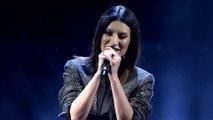 Laura Pausini Live @ Circo Massimo, 21 luglio 2018