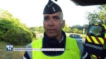 Pendant les vacances, les gendarmes mobilisés contre l'alcool au volant
