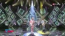 [Simply K-Pop] LEE TAE HEE(이태희) _ The Light _ Ep.314 _ 060118