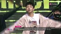 [Simply K-Pop] Samuel(사무엘) _ Teenager(틴에이저) _ Ep.314 _ 060118