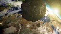 Ancient Aliens - Season 13 Episode 7 Part 2 - Earth Station Egypt