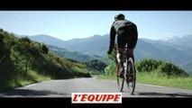 «Suiveur», sur les traces du Tour 1913 - Cyclisme - Tour de France