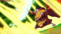 Nami Vs Big Mom, Nami Uses Zeus Power, Brook Chopper Perospero & Katakuri Preview, One Piece Ep 846