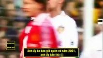 10 Pha QUẢ BÁO ĐÁNG ĐỜI nhất lịch sử bóng đá ► Gieo gió thì gặt BÃO! - Bóng Đá Hôm Nay