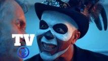 Stan Against Evil Season 3 Comic Con Trailer (2018) IFC Series
