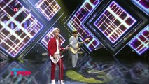 [Simply K-Pop] LEE TAE HEE(이태희) _ The Light _ Ep.315 _ 060818