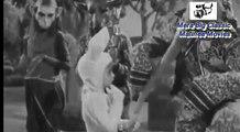 Main Chup Rahungi Classic Matinee Movie Part 3/3 ☸☸(17)☸☸Mera Big Classic Matinee Movies