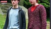 Daniel Radcliffe a 29 ans : L'évolution physique de l'interprète culte d'Harry Potter (vidéo)