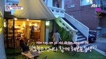 ENG] 180511 Secret Unnie - E 2 - video dailymotion