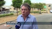 Le gavage des oies interdit en Flandre: la Wallonie, une des dernières régions où on le pratique en Europe