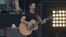 "Stereophonics - ""Maybe Tomorrow"" - Live @ Lollapalooza Paris 2018"