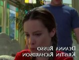 Charmed S05E12 - E100 - Centennial Charmed