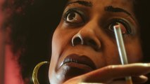 Wolfenstein II : The New Colossus - Bande-annonce de lancement