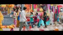 OFFICIAL TRAILER | NAWABZAADE | Raghav Juyal | Punit Pathak | Dharmesh Yelande | Isha | Movie Releasing  27July 2018