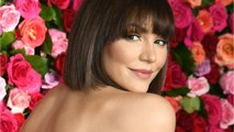 Katharine McPhee: Engagement Ring Was 'Last Thing' I Showed Late Father