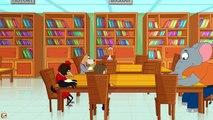 Rat A Tat |Invisible Pen + Super Power Don Unlimited Cartoons| Chotoonz Kids Funny Carto