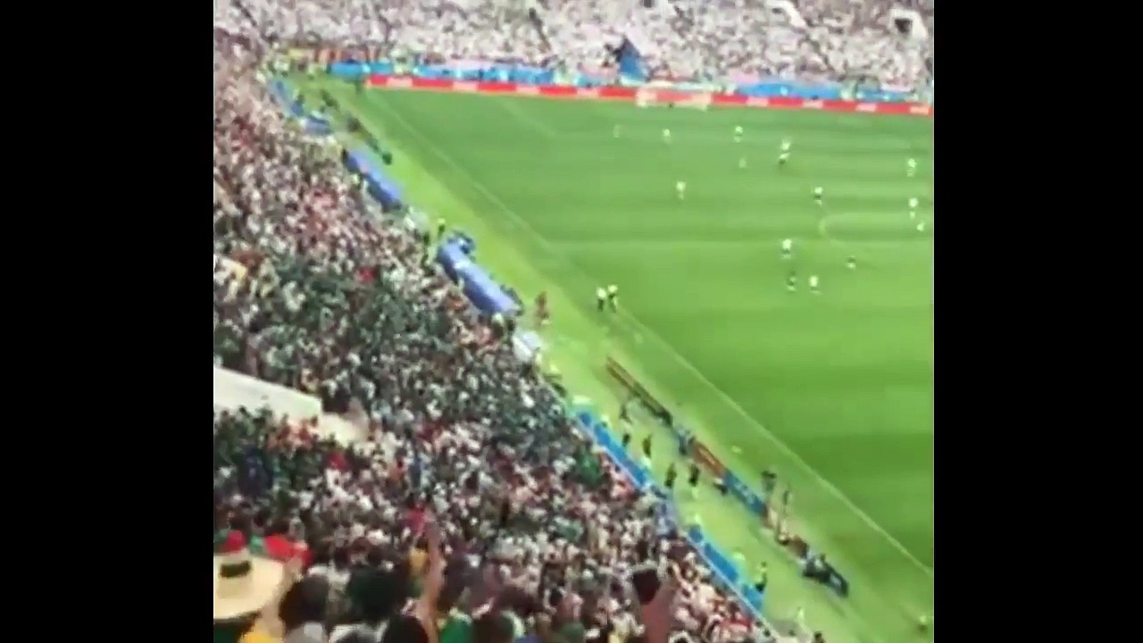 GERMANY VS MEXICO 0-1 (LOZANO GOAL) WORLD CUP 2018 GOALS & HIGHLIGHTS ||world cup, FIFA 2018, Russia