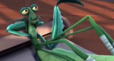 Kung Fu Panda Legends of Awesomeness S02 - Ep23 Mama Told Me not to Kung Fu HD Watch