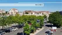 A vendre - Appartement - COLOMIERS (31770) - 4 pièces - 100m²