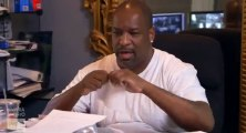 First Family of Hip Hop S01 - Ep06 Papa Said Knock It Off HD Watch