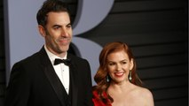 Sacha Baron Cohen: The King Of Tricking People