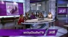 The Real S02 - Ep07 Ross Mathews, Kayliyah HD Watch