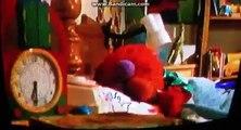 Back At The Barnyard- Otis Slow-Mo Kick - Dailymotion Video